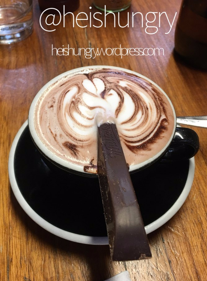 hot-chocolate1.jpg