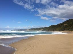 johanna beach 3