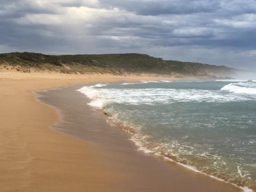 princetown coast 2