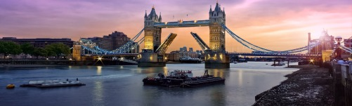 tower-bridge-homepage-image